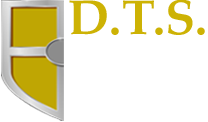 Defense Trsining Solutions